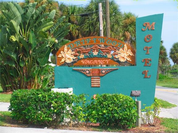 Hotels Jensen Beach Fl